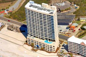 Panama City Beach Condos Als Online